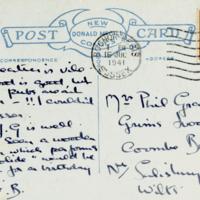 https://repository.erc.monash.edu/files/upload/Rare-Books/Seaside-Postcards/post-169b.jpg