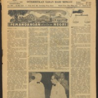 https://repository.monash.edu/files/upload/Asian-Collections/Star-Weekly/ac_star-weekly_1951_05_13.pdf