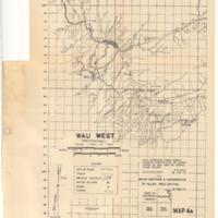 https://repository.erc.monash.edu/files/upload/Map-Collection/AGS/Terrain-Studies/images/49-010.jpg