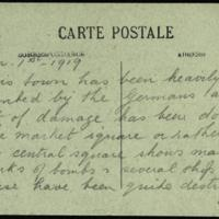 https://repository.erc.monash.edu/files/upload/Rare-Books/WWI-Postcards/Album/rb-wwi-postcards-140b.jpg
