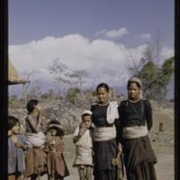 https://repository.erc.monash.edu/files/upload/Asian-Collections/Myra-Roper/thailand-02-184.jpg