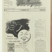 https://repository.monash.edu/files/upload/Asian-Collections/Star-Weekly/ac_star-weekly_1940_01_15.pdf