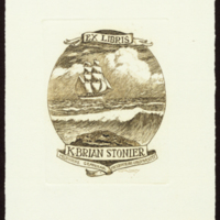 https://repository.monash.edu/files/upload/Rare-Books/Bookplates/rb_bookplates_050.jpg