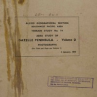 https://repository.erc.monash.edu/files/upload/Map-Collection/AGS/Terrain-Studies/74-2-000.pdf