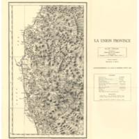 https://repository.erc.monash.edu/files/upload/Map-Collection/AGS/Terrain-Studies/images/93-039.jpg
