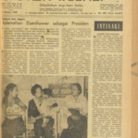 https://repository.monash.edu/files/upload/Asian-Collections/Star-Weekly/ac_star-weekly_1959_02_21.pdf