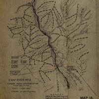 https://repository.erc.monash.edu/files/upload/Map-Collection/AGS/Terrain-Studies/images/49-015.jpg