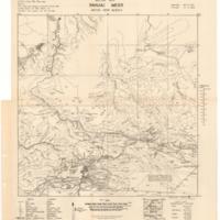 https://repository.erc.monash.edu/files/upload/Map-Collection/AGS/Terrain-Studies/images/68-005.jpg