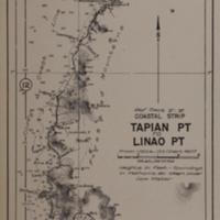https://repository.erc.monash.edu/files/upload/Map-Collection/AGS/Terrain-Studies/images/98-1-014.jpg