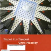 https://repository.monash.edu/files/upload/Caulfield-Collection/art-catalogues/ada-exhib_catalogues-400.pdf