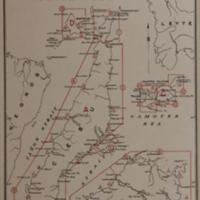 https://repository.erc.monash.edu/files/upload/Map-Collection/AGS/Terrain-Studies/images/100-005.jpg