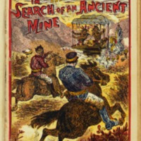 https://repository.monash.edu/files/upload/Rare-Books/Aldine_Frank-Reade/rb_Aldine_Frank-Reade-011.pdf