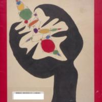 https://repository.monash.edu/files/upload/Caulfield-Collection/art-catalogues/ada-exhib_catalogues-899.pdf
