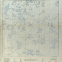https://repository.erc.monash.edu/files/upload/Map-Collection/AGS/Special-Reports/Images/SR_45-015.jpg