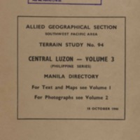 https://repository.erc.monash.edu/files/upload/Map-Collection/AGS/Terrain-Studies/94-3-000.pdf