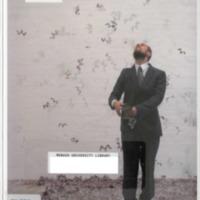 https://repository.monash.edu/files/upload/Caulfield-Collection/art-catalogues/ada-exhib_catalogues-367.pdf