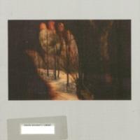 https://repository.monash.edu/files/upload/Caulfield-Collection/art-catalogues/ada-exhib-catalogues-1543.pdf