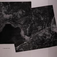 https://repository.erc.monash.edu/files/upload/Map-Collection/AGS/Terrain-Studies/images/45-005.jpg