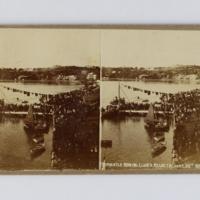https://repository.erc.monash.edu/files/upload/Rare-Books/Stereographs/Aust-NZ/anz-005.jpg