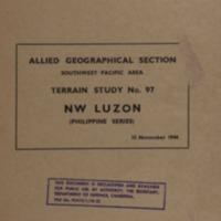 https://repository.erc.monash.edu/files/upload/Map-Collection/AGS/Terrain-Studies/97-000.pdf