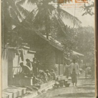 https://repository.monash.edu/files/upload/Asian-Collections/Sin-Po/ac_1931_02_07.pdf