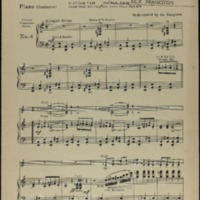 https://repository.monash.edu/files/upload/Music-Collection/Vera-Bradford/vb_0239.pdf