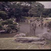 https://repository.erc.monash.edu/files/upload/Asian-Collections/Myra-Roper/japan-067.jpg