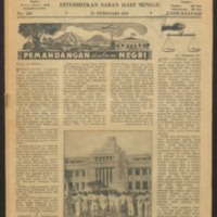 https://repository.monash.edu/files/upload/Asian-Collections/Star-Weekly/ac_star-weekly_1951_02_25.pdf