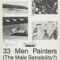 https://repository.monash.edu/files/upload/Caulfield-Collection/art-catalogues/ada-exhib-catalogues-1580.pdf
