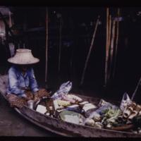https://repository.erc.monash.edu/files/upload/Asian-Collections/Myra-Roper/thailand-02-060.jpg