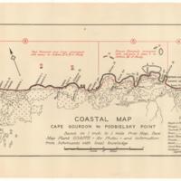 https://repository.erc.monash.edu/files/upload/Map-Collection/AGS/Terrain-Studies/images/72-1-009.jpg