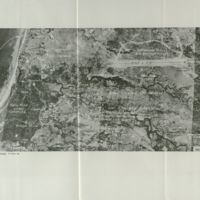 https://repository.monash.edu/files/upload/Map-Collection/AGS/Special-Reports/Images/SR_80-028.jpg