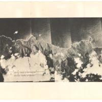 https://repository.erc.monash.edu/files/upload/Map-Collection/AGS/Terrain-Studies/images/78-1-016.jpg