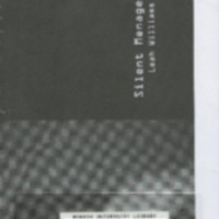 https://repository.monash.edu/files/upload/Caulfield-Collection/art-catalogues/ada-exhib-catalogues-1523.pdf