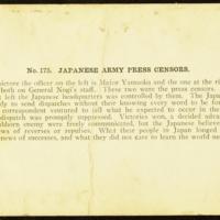 https://repository.erc.monash.edu/files/upload/Rare-Books/Stereographs/Russo-Japanese/RJW-175b.jpg
