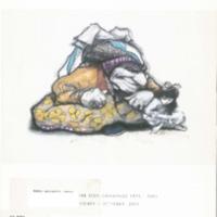 https://repository.monash.edu/files/upload/Caulfield-Collection/art-catalogues/ada-exhib-catalogues-1314.pdf