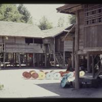 https://repository.erc.monash.edu/files/upload/Asian-Collections/Myra-Roper/thailand-02-167.jpg