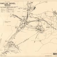 https://repository.erc.monash.edu/files/upload/Map-Collection/AGS/Terrain-Studies/images/107-025.jpg