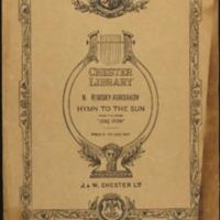 https://repository.monash.edu/files/upload/Music-Collection/Vera-Bradford/vb_0127.pdf