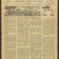 https://repository.monash.edu/files/upload/Asian-Collections/Star-Weekly/ac_star-weekly_1950_11_19.pdf