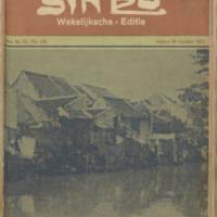 https://repository.monash.edu/files/upload/Asian-Collections/Sin-Po/ac_1931_10_10.pdf