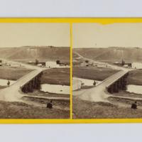 https://repository.erc.monash.edu/files/upload/Rare-Books/Stereographs/Aust-NZ/anz-048.jpg