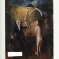 https://repository.monash.edu/files/upload/Caulfield-Collection/art-catalogues/ada-exhib-catalogues-1394.pdf