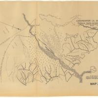 https://repository.erc.monash.edu/files/upload/Map-Collection/AGS/Terrain-Studies/images/49-018.jpg