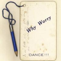 https://repository.erc.monash.edu/files/upload/Rare-Books/Dance-Cards/dance-085.jpg