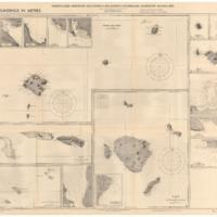 https://repository.erc.monash.edu/files/upload/Map-Collection/AGS/Terrain-Studies/images/58-018.jpg
