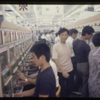 https://repository.erc.monash.edu/files/upload/Asian-Collections/Myra-Roper/japan-029.jpg