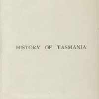 https://repository.monash.edu/files/upload/Rare-Books/Monographs/rb-colonial-010.pdf