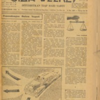https://repository.monash.edu/files/upload/Asian-Collections/Star-Weekly/ac_star-weekly_1956_09_22.pdf