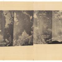 https://repository.erc.monash.edu/files/upload/Map-Collection/AGS/Terrain-Studies/images/73-002.jpg